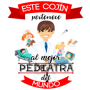 Cojín para Pediatra