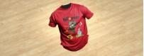 Camisetas Personalizads de Hallowen