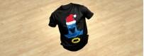 Camisetas Personalizadas de Navidad