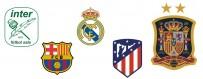 productos oficiales de equipos