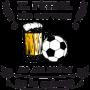 Jarra para Partidos de futbol