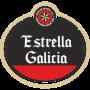 Jarra de Estrella Galicia personalizable