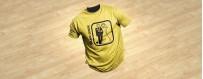 Camisetas Personalizads de Despedida de Soltero