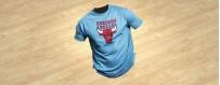 Camisetas Personalizadas ⚽ de Deportes