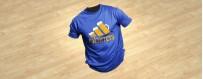 Camisetas Personalizadas Divertidas y originales