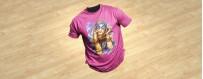 Camiseta Personalizada Originales ☎️